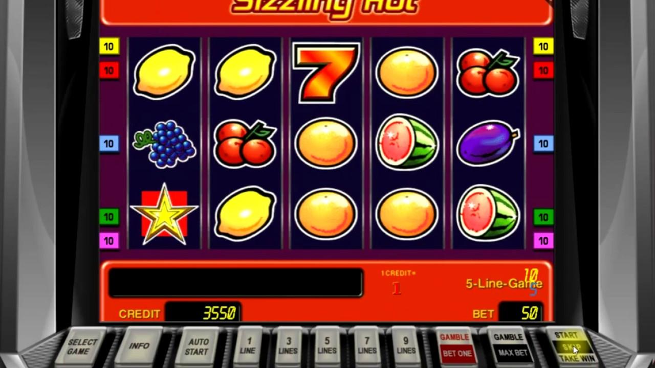 Игровые автоматы печки играть онлайн рейтинг слотов рф игровые автоматы играть бесплатно сокровища