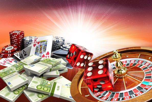 Минимальная ставка в казино 777 рулетка денег от 20 рублей