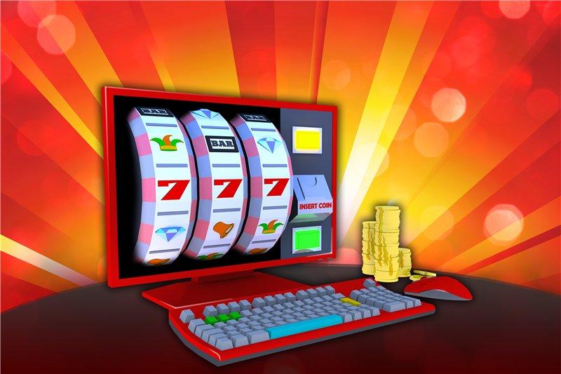 10 топ онлайн игровые автоматы полное наименование казино рукос г южно-сахалинск