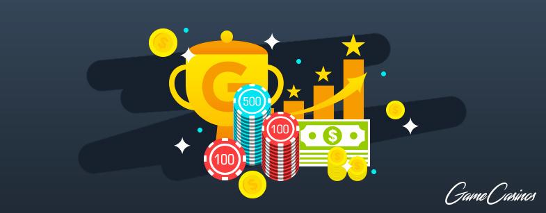 Мобильное онлайн казино бездепозитный бонус при регистрации играть онлайн в покер