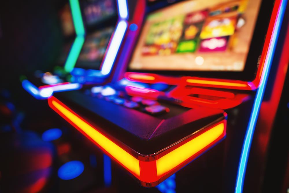 Игровые автоматы играть без регестраци онлайн покер регистрация
