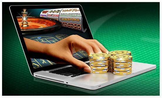 Программы как обыграть интернет казино в блек джек