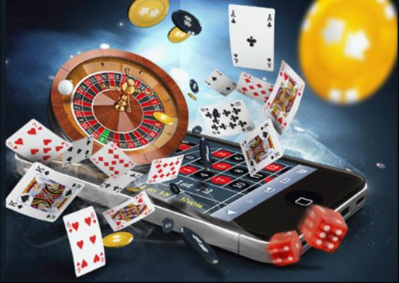 арбуз казино онлайн играть