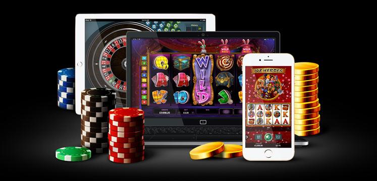 Без регистрации онлайн казино игровая монета казино