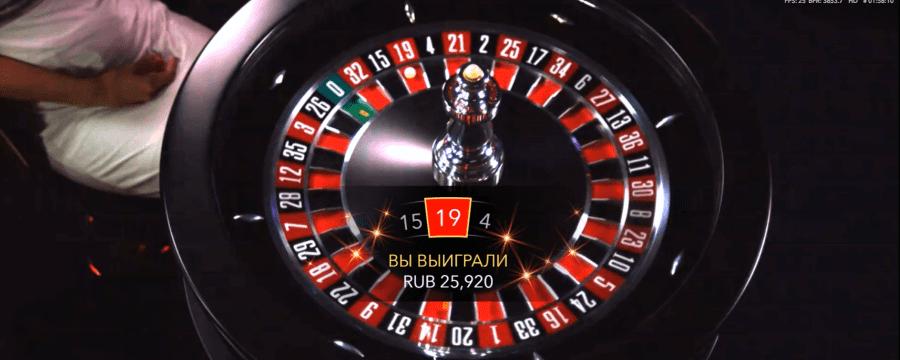Рамблер игровые аппараты играть сейчас starcraft 2 как играть карты