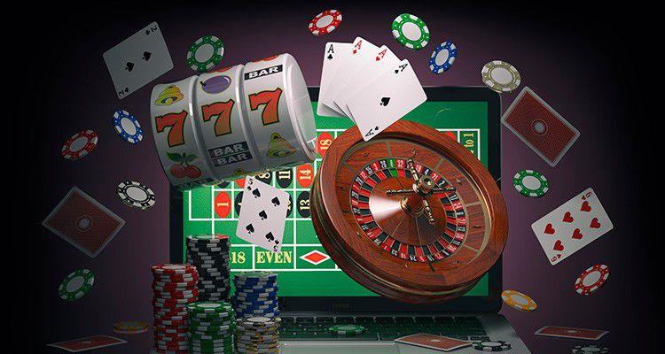 Обманывать онлайн казино форум вулкан казино статистика