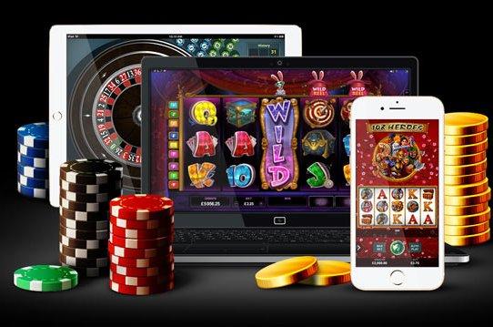 Бесплатно скачать игровые автоматы на компьютер казино корона игровые автоматы онлайн бесплатно без регистрации