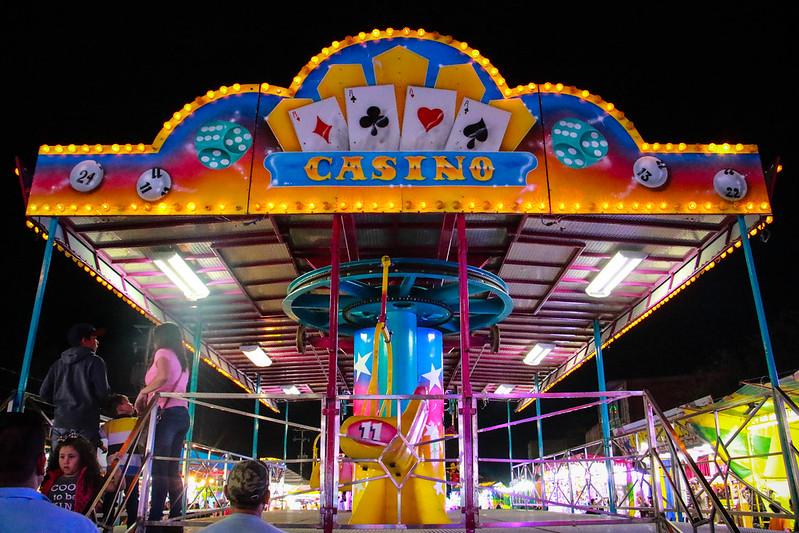 Игровые автоматы rollercoaster играть в игровые автоматы симулятор без регистрации бесплатно