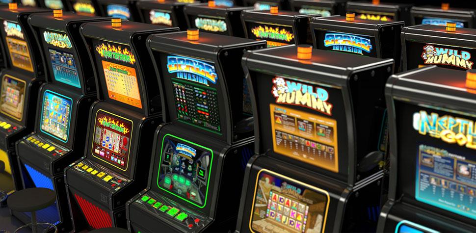 Флеш игры i игровые автоматы играть бесплатно игровые автоматы beach онлайн бесплатно без регистрации