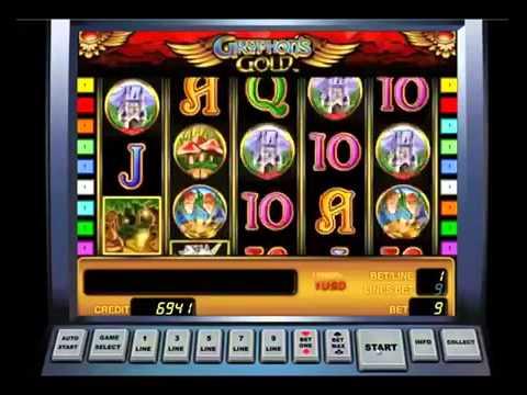 Оператор зала игровых автоматов могилев играть сумасшедшие фрукты автоматы игровые бесплатно