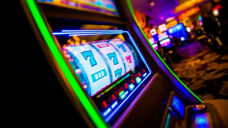 Игровые автоматы эмулятор фото casino online 5 euros
