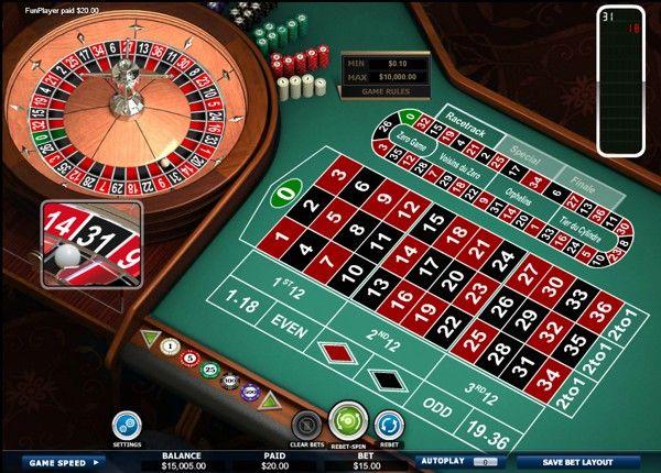 Казино онлайн демо рулетка вулкан казино как убрать онлайн казино вулкан из браузера