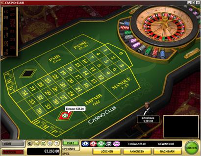 Игровые автоматы братва играть онлайн