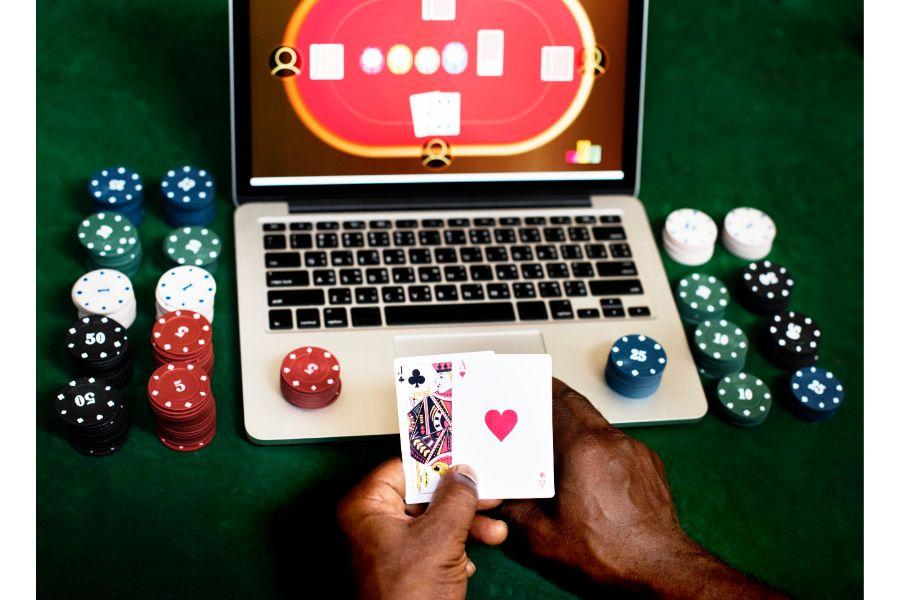 Онлайн покер на реальные деньги без вложений в украине короли рулетки смотреть онлайн hd 720
