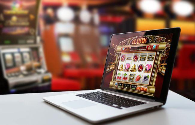 Онлайн мини игра казино анна