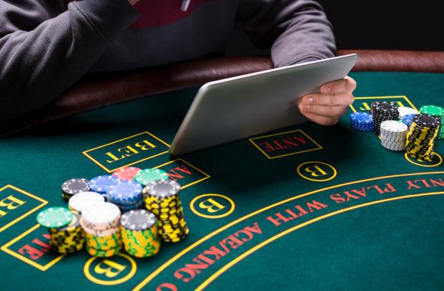Играть флеш казино сонник выиграть в казино крупные деньги