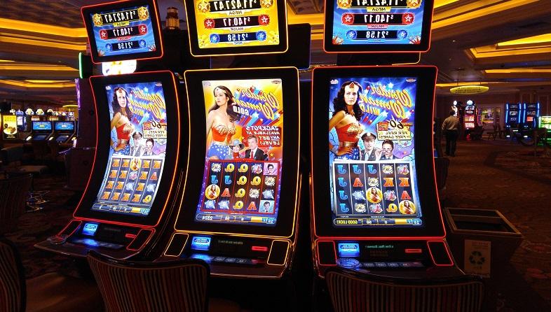Слот автоматы эмуляторы скачать бесплатно бизнес автоматы игровые