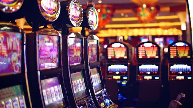 Играть казино елена mafia где находится казино