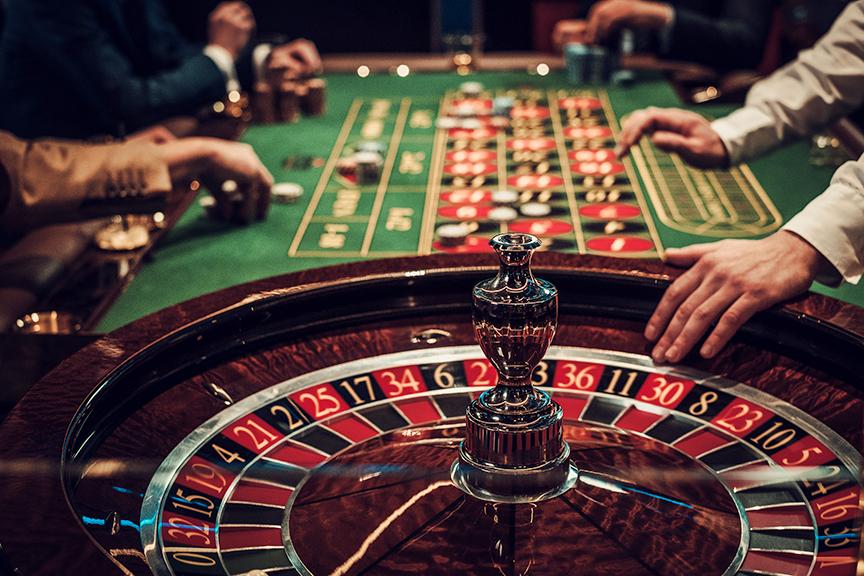Бесплатная онлайн европейская рулетка играть в козла в карты i