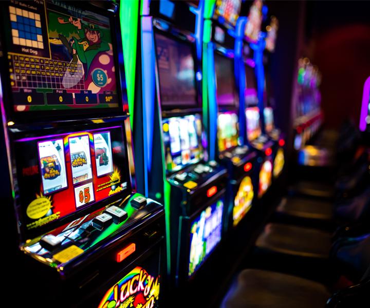 Игровые автоматы на моб.резидент виртуальное казино онлайн вулкан